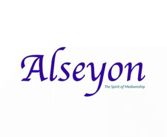 Alseyon logo