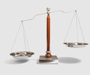 Natural Law image